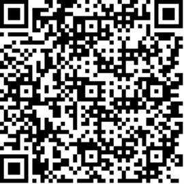 7b7ac54d-7d9a-46cd-8237-31d9e0d690c5.jpg