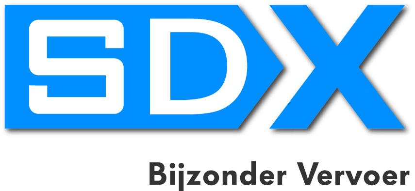 Logo SDX - Groot.jpg