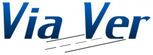 Logo ViaVer.jpg