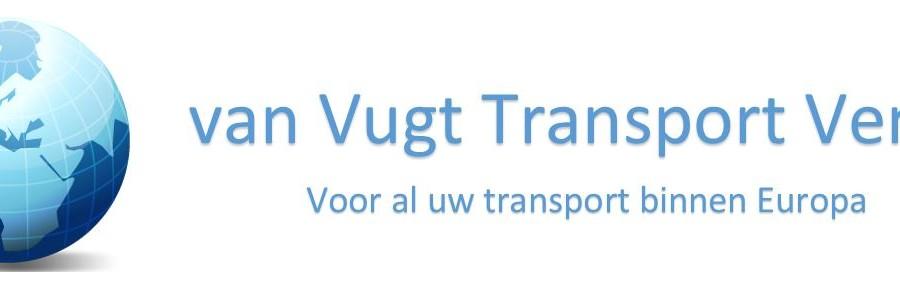 Logo voor factuur.JPG
