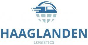 Haaglanden Logisctics logo.jpg