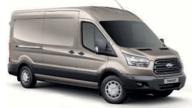 ford_transit_bestelauto pdf.png