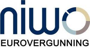 niwo_eurovergunning_small-300x162.jpg